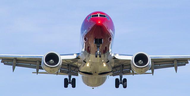 photo avion