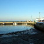 Port de Dalkey