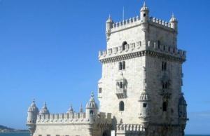 photo de La Torre de Bélem, Lisbonne
