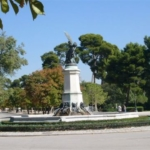 photo El Gran Parque de Madrid