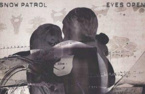 pochette-eyes-open