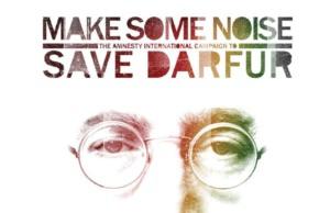 pochette album Make Some Noise
