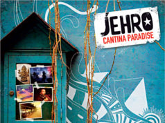 photo album Cantina Paradise Jehro