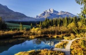 Lettre ouverte pour un tourisme durable et écologique
