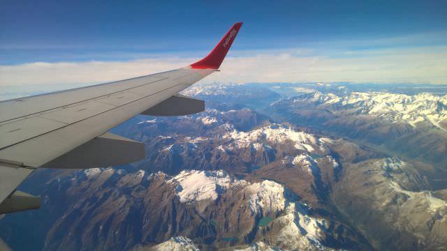 Voyager par cher : trouver un billet d'avion discount ou une erreur de prix...