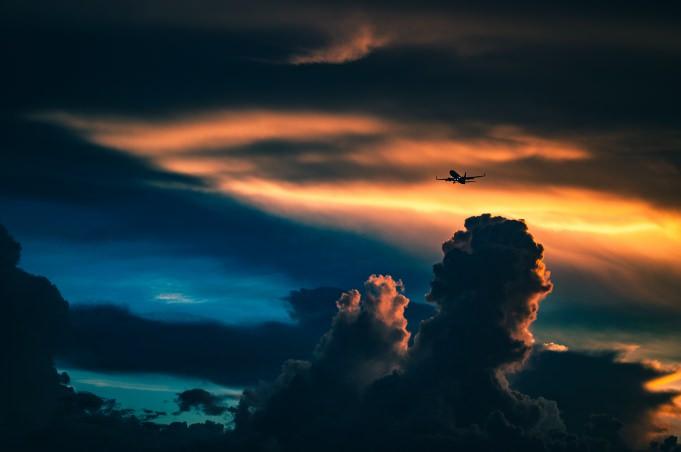Voyager moins cher en avion