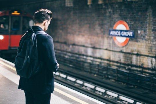 Pourquoi partir voyager seul